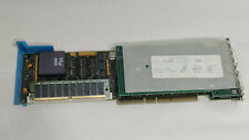 Microchannel T960 Router Token Ring Card