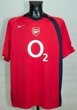 the best attitude 7ae80 148b1 arsenal o2 in Football Shirts   eBay
