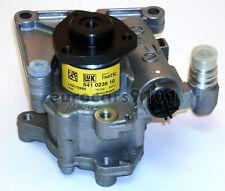 New! Mercedes-Benz G500 LuK Power Steering Pump 5410235100 0034665401