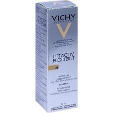 VICHY LIFTACTIV Flexilift Teint 45 30ml PZN 5510289