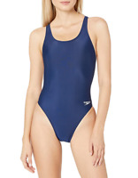 Speedo Women's Swimsuit One Piece ProLT Super Pro Solid Adult - Size 26