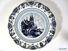 Zeitgenössische Delft & Niederlande-Keramiken