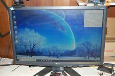Dell Optiplex 980 MT i5 3.20ghz  8GB 500GB Windows 10