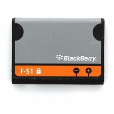 Blackberry 9800 1270 mAh Battery - F-S1 OEM