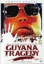 Tragedy Drama DVD: 1 (US, Canada...) NR DVD & Blu-ray Movies
