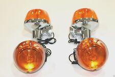 HONDA KIT FRECCE OMOLOGATE PER CB/CL350 TWIN-CX500