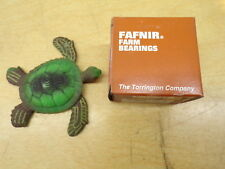 NEW Fafnir Farm Bearing, RA100RRB + COL AG *Free Shipping*