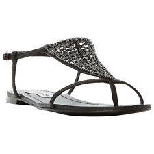 c1145ac9ebf Steve Madden  Chastity 1  sandals size 6 eur 39 new ...