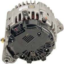 Alternator Bosch AL2406X Reman