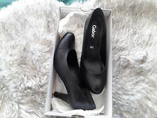 Schuhe Pumps von Gabor 3 1/2 Neu