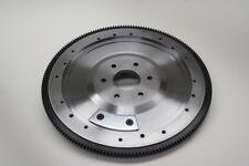 PRW Flywheel 1642981 184 Teeth Billet Steel 28oz EXT Balance for Ford 429 460