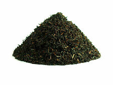 "Loose leaf Black Tea ""Decaffeinated Ceylon"" OP - 100g"