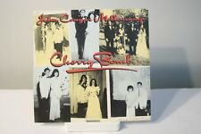 45 RECORD - JOHN COUGAR - CHERRY BOMB          PICTURE SLEEVE ONLY