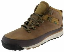 Element  Donnelly TAUPE Herren_Boots