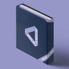 SEVENTEEN [YOU MADE MY DAWN] 6th Mini Album BEFORE CD+Book+Lenticular+Card+etc