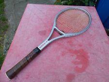 raquette de tennis vintage Adidas GTM L 3