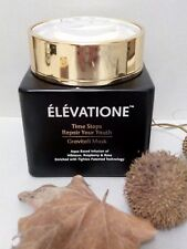 Handmade Gravitali mask Beauty Skin Anti-aging, Brand new Elevatione