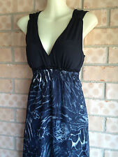 Crossroads Long Sleeve Solid Dresses for Women
