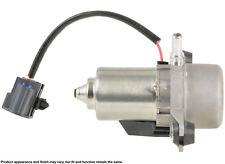 Cardone Industries 90-1000EBP Vacuum Pump