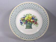 Villeroy & Boch: Große Teller Basket, ca. 32,5 cm Ø     5T2310