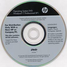 HP 9680C DVD DRIVERS UPDATE