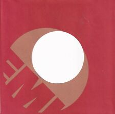 More details for emi company reproduction record sleeves - (pack of 15)