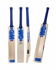 GM Siren 505 English Willow Cricket Bat - SH