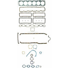 FEL-PRO 260-1005 Engine Kit Full Gasket Set Chevy 194 215 230 250 6 Cylinder