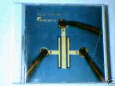 CD musicali music