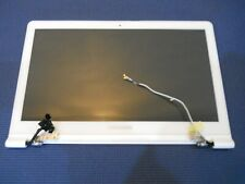 Samsung ATIV BOOK 915S NP015S3G Touch-Screen Lid Hinges Cable Digitizer Complete
