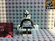 "Lego Star Wars ~Clone Trooper "" Boost "" Custom"