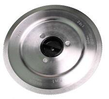 Bosch 12012164 2in1 Universal-/Schinkenmesser für MAS9555M Allesschneider