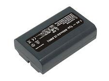 Batterie pour NIKON Coolpix 995,coolpix 4300, coolpix 4500,coolpix 4800