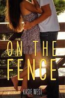 On the Fence by West, Kasie, NEW Book, FREE & Fast Delivery, (Paperback)