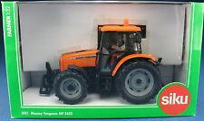 SIKU 3051 - Massey-Ferguson 5470 - Orange - Sondermodell Höing - NEU+OVP Traktor