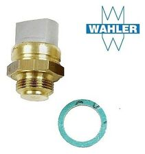 WAHLER Germany Engine Cooling Fan Switch 601785 251959481K