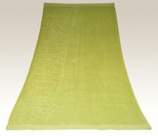Toalla de Playa Tom Tailor 90x180cm Verde