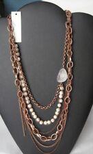 *KENNETH COLE*  Semi Precious Necklace $98 (fr Macy's)