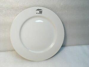 HHH Metrodome China Dinner Plate Minnesota Twins Vikings