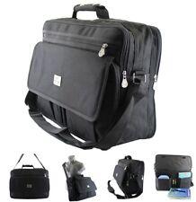 Arbeitstasche Messenger Bag Umhängetasche Aktentasche Herren Arbeit Schule Büro