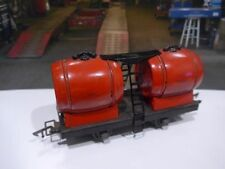 C-6 Very Good Graded OO Scale Model Train Locomotives