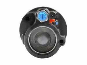 BBB Industries Power Steering Pump fits GMC C1500 1980-1986, 1988-1999 83GHHV