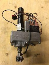 Nordic Track C2000 Treadmill Lift Incline Motor