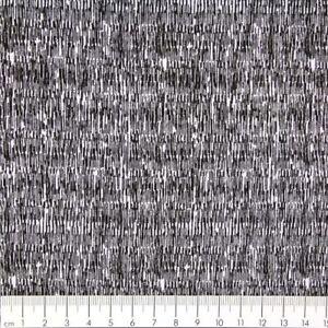 Baumwollstoff schwarz weiß Stoffe timeless treasures fabrics USA nähen quilten
