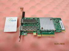 47C9952 - Solarflare SFN5162F MR Dual-Port 10 Gb SFP+, 47C9955, SF329-9021-R7