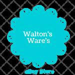 Waltons Wares