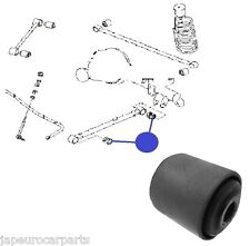 Fits NISSAN TERRANO 1993-2006 REAR LOWER ARM BUSHING FOR LATERAL CONTROL ROD x2