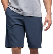 Travis Mathew Beck Pantalones Cortos De Golf Para Hombre Nuevo-Choose Color & Size!
