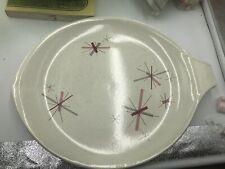 Salem Starburst Hopscotch Pink 57y Fish Platter