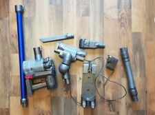 Dyson Animal DC44 Cordless (working spares or repairs)